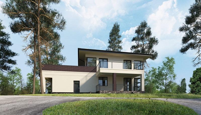 3 soumissions pour la construction de votre maison
