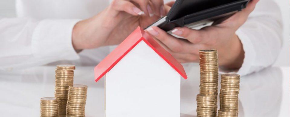 facteurs prix assurance habitation ou assurance maison