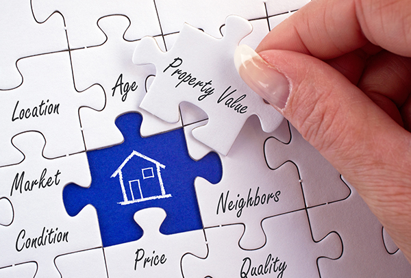 facteurs-influencer-valeur-marchande