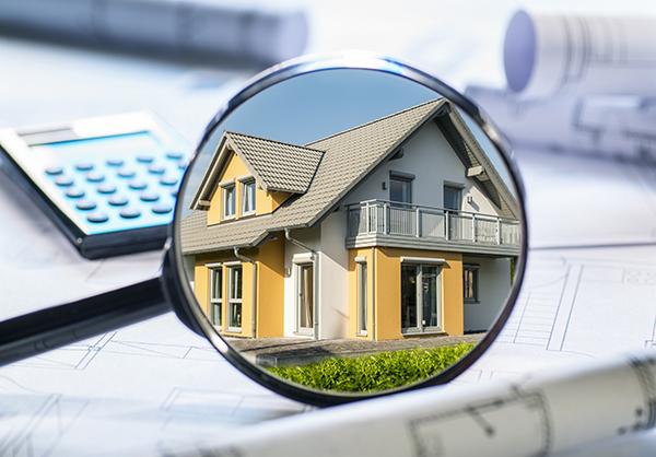 maison-valeur-calcul-3-methodes