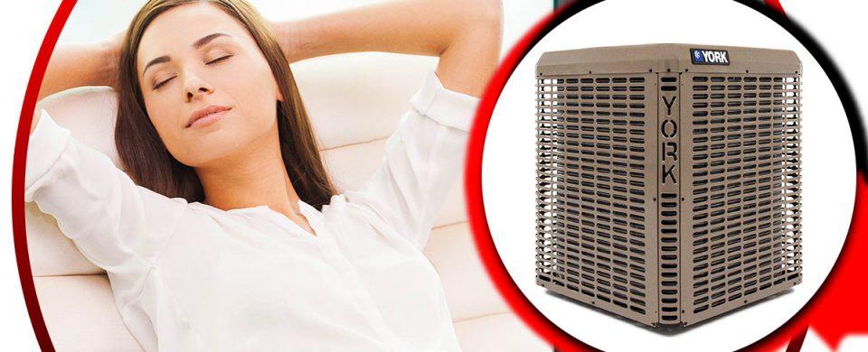 Sachez comment magasiner votre thermopompe centrale et la trouver à un bon prix
