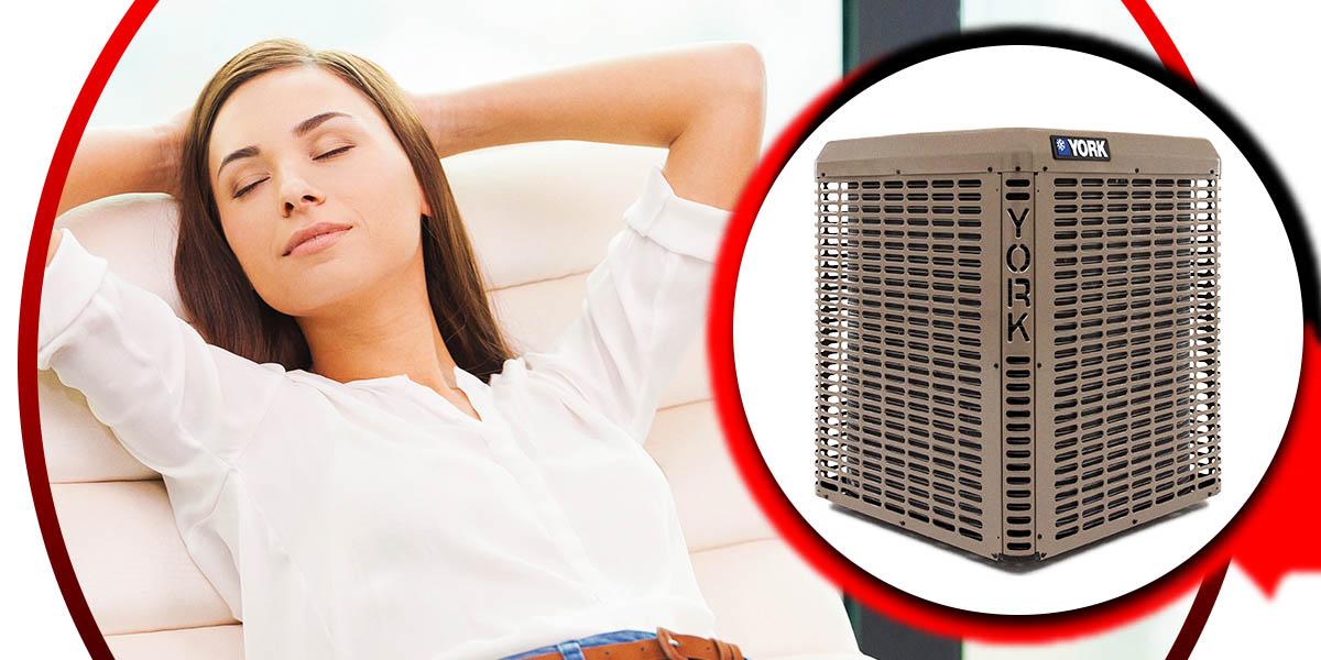 Sachez comment magasiner votre thermopompe centrale et la trouver à un bon prix.