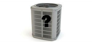 Le choix de la thermopompe centrale pour votre maison