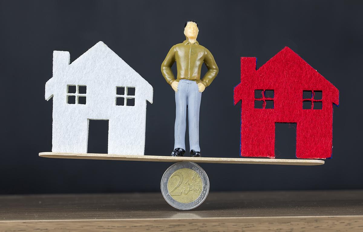 assurance-hypothecaire-vs-assurance-vie