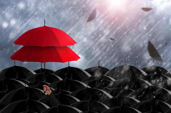 assurance-vie-vs-assurance-hypothecaire