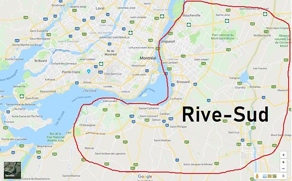carte-rive-sud-montreal-meilleures-agences.