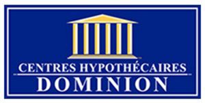 centre-Hypotecaire-dominion-agence