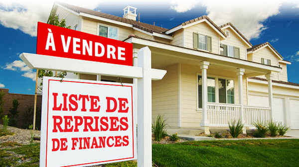 immobilier-rive-sud