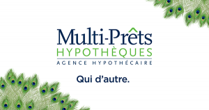 multipret-hypotheque