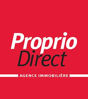 proprio-direct