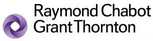 raymond-chabot.