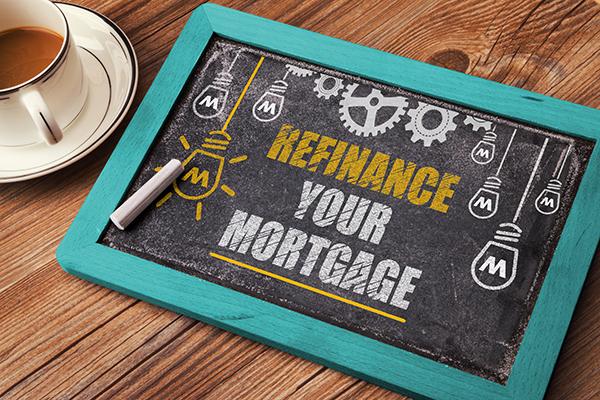 refinancement-hypothecaire-rive-sud