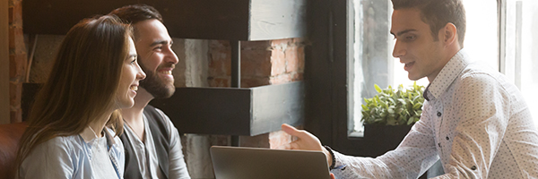 refinancement-trouver-courtier-hypothecaire