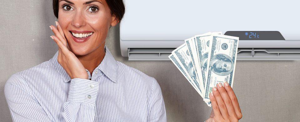 Les programmes de subventions visant la bonification énergétique de votre habitation par une thermopompe se poursuivent au Québec.