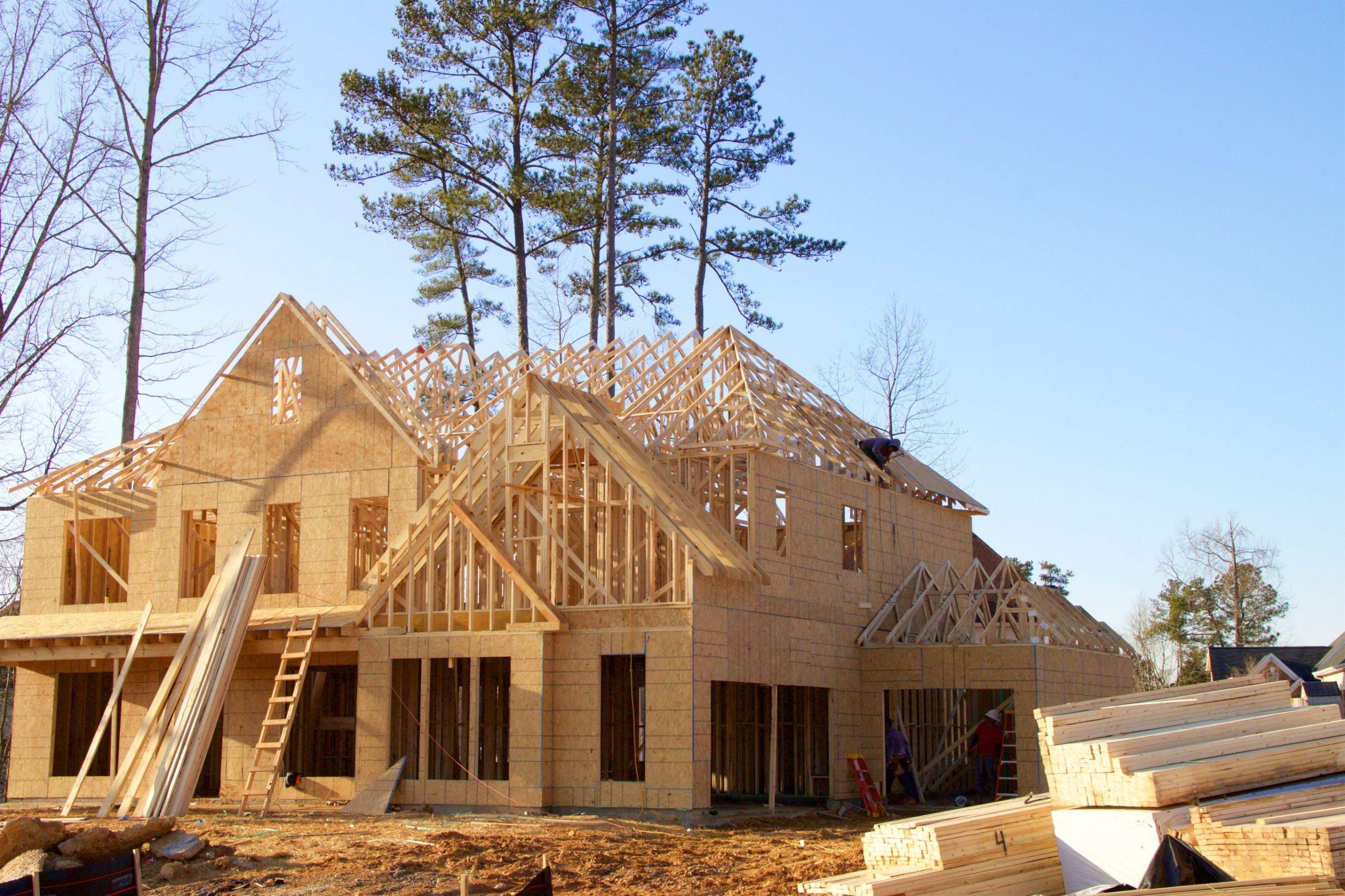 avantages inspection maison neuve